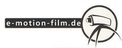https://e-motion-film.eu
