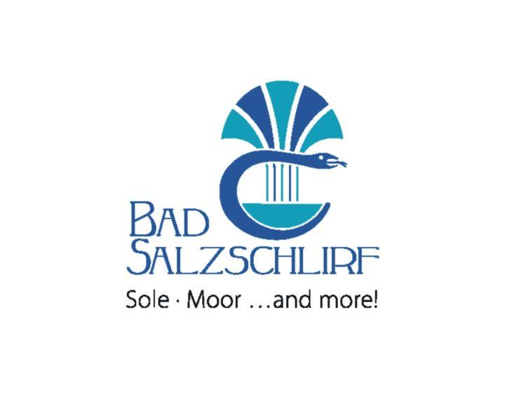Freibad Bad Salzschlirf
