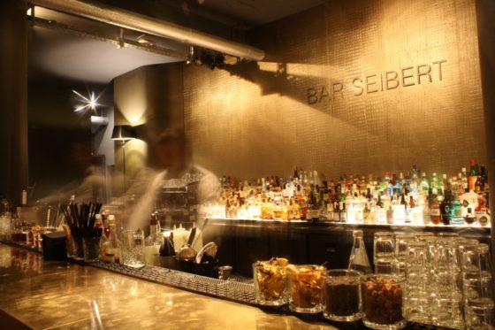 Bar Seibert